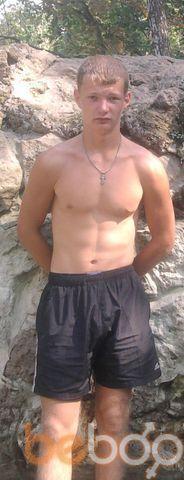 Фото мужчины Stepa29, Набережные челны, Россия, 25