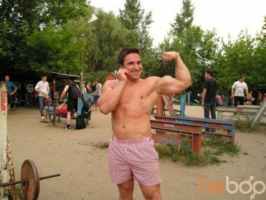 Фото мужчины Vovik, Киев, Украина, 30