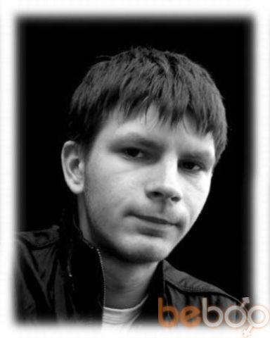 Фото мужчины vander920, Комсомольск, Украина, 25