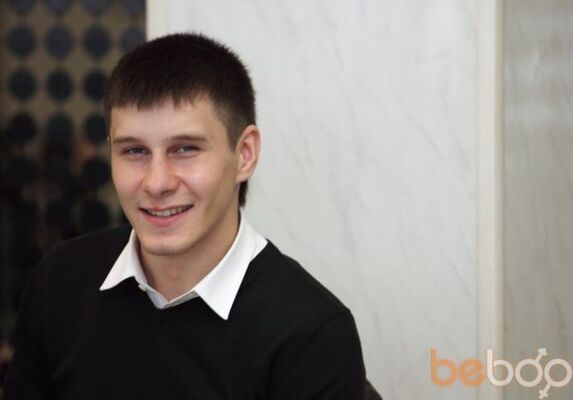 Фото мужчины HOT EnErGy, Москва, Россия, 31