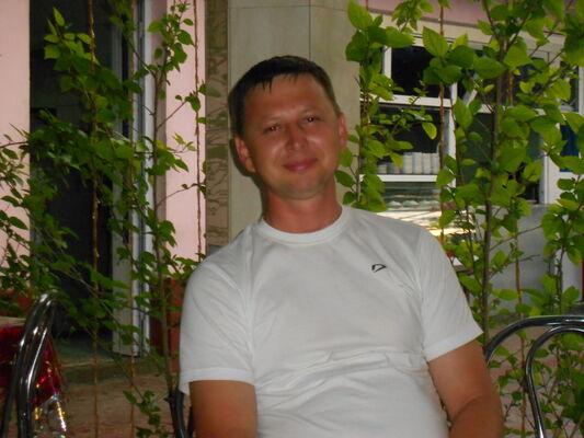 Фото мужчины артем, Владимир, Россия, 38
