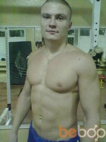 Фото мужчины Ярик, Киев, Украина, 33