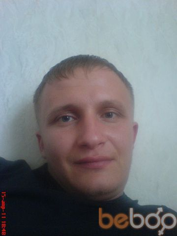Фото мужчины денвер, Атырау, Казахстан, 33