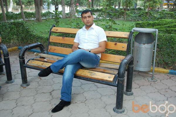 Фото мужчины Susupeg, Баку, Азербайджан, 33