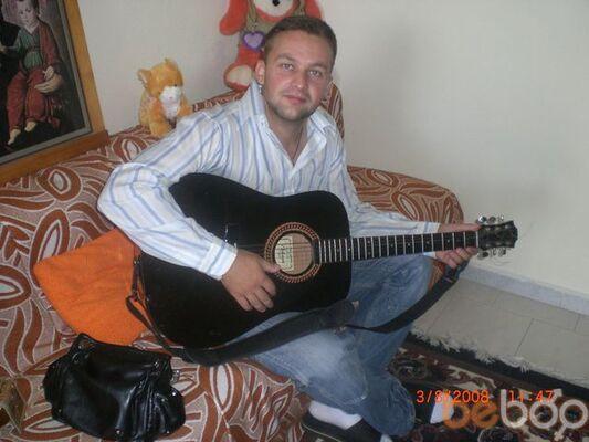 Фото мужчины ciccio, Crema, Италия, 35