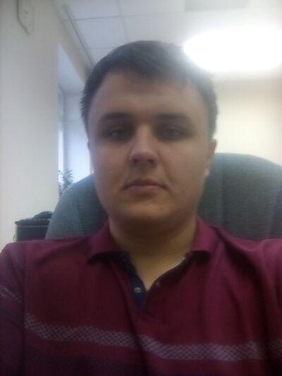 Фото мужчины Banzai, Екатеринбург, Россия, 27