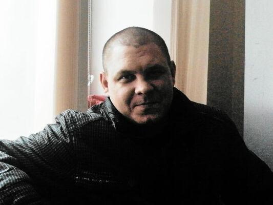 Фото мужчины Максим, Омск, Россия, 30