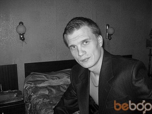 Фото мужчины Despl, Москва, Россия, 34