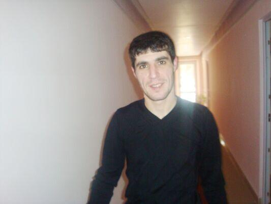 Фото мужчины karen256325, Ереван, Армения, 31