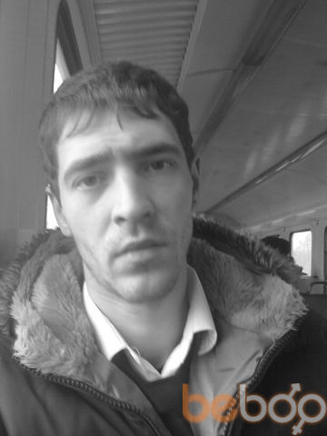 Фото мужчины Skynet, Москва, Россия, 31