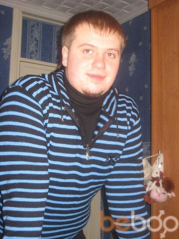 Фото мужчины semen, Дзержинск, Беларусь, 29