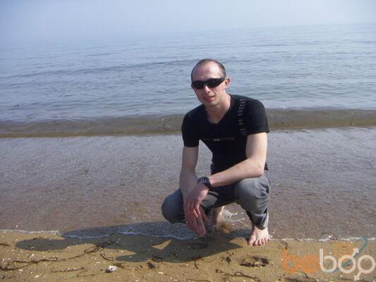 Фото мужчины quest, Владивосток, Россия, 33