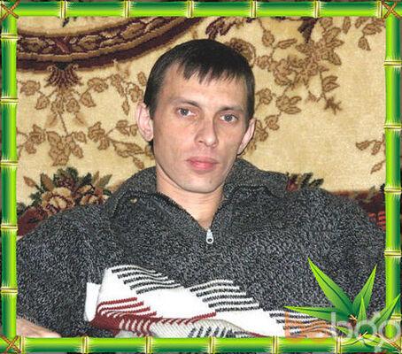 Фото мужчины raguly, Курск, Россия, 41