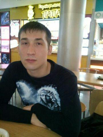 Фото мужчины 89611178125, Иваново, Россия, 28