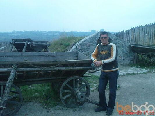 Фото мужчины oleg, Торез, Украина, 44