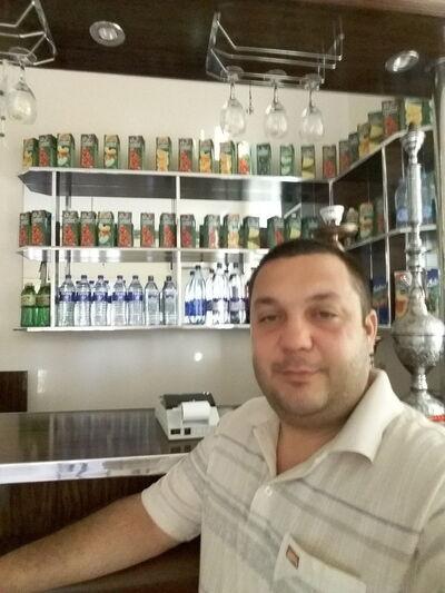 Фото мужчины sarvar, Ханка, Узбекистан, 34