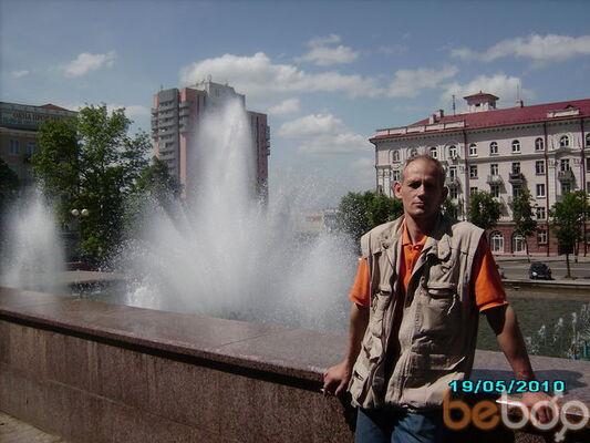 Фото мужчины OLE7924, Шклов, Беларусь, 40