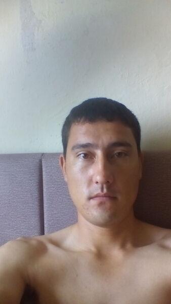 Фото мужчины Роман, Элиста, Россия, 26