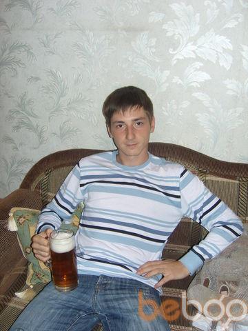 Фото мужчины Vikesha2010, Воронеж, Россия, 30
