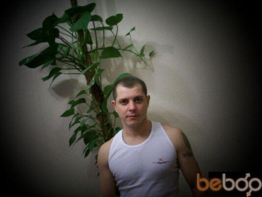 Фото мужчины 3Александр3, Москва, Россия, 35