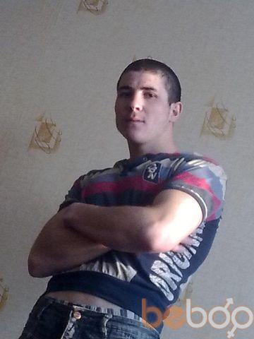 Фото мужчины andriuha, Кишинев, Молдова, 28