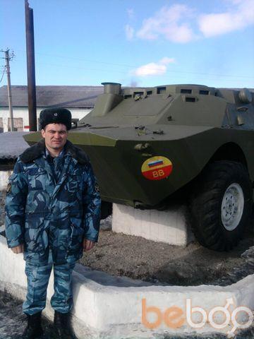 Фото мужчины серж, Завьялово, Россия, 37