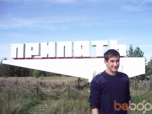 Фото мужчины RyleG, Чернигов, Украина, 29