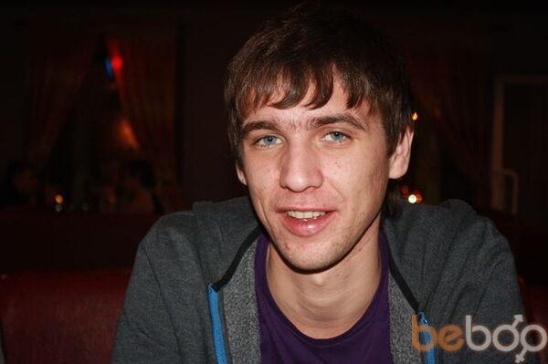 Фото мужчины MaRadeR, Москва, Россия, 30