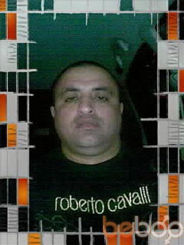 Фото мужчины jamal, Кувейт, Кувейт, 40