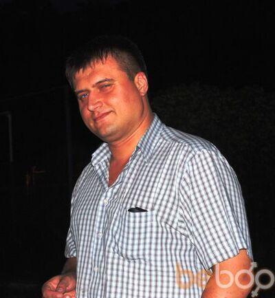 Фото мужчины endor, Запорожье, Украина, 39