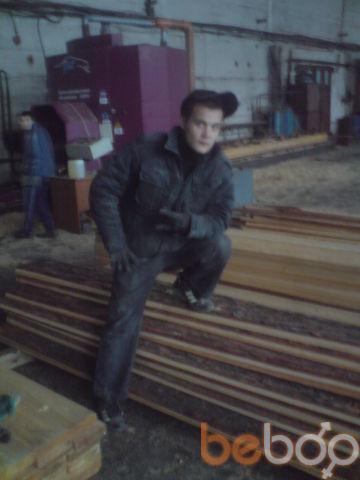Фото мужчины Tomir123, Иркутск, Россия, 29