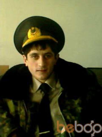 Фото мужчины Rustam, Баку, Азербайджан, 33