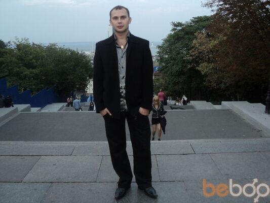 Фото мужчины inrike1, Одесса, Украина, 33