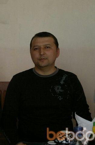 Фото мужчины maksad, Пинск, Беларусь, 37