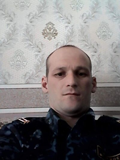 Фото мужчины asker, Черкесск, Россия, 31