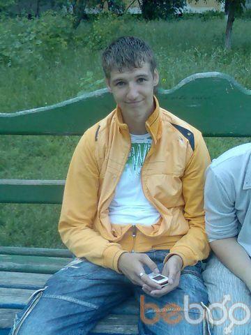Фото мужчины ShAmAn, Минск, Беларусь, 25