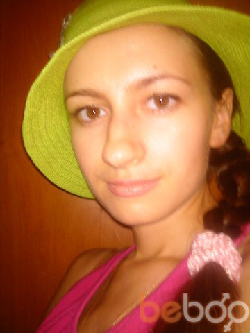 Фото девушки Дарья, Днепропетровск, Украина, 30