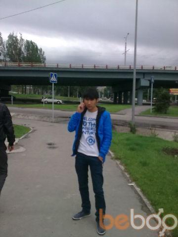 Фото мужчины super, Алматы, Казахстан, 26