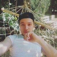 Фото мужчины Владислав, Минск, Беларусь, 23