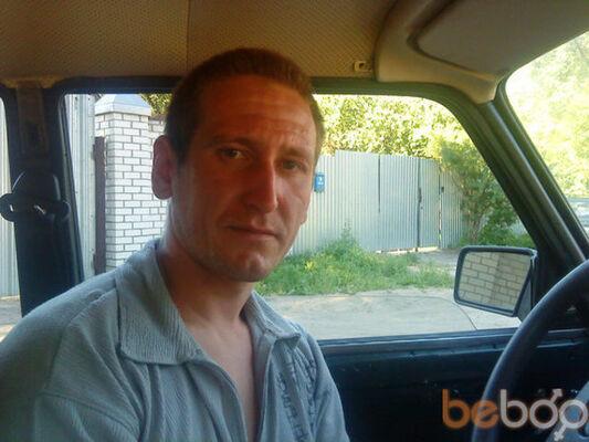 Фото мужчины rome, Щелково, Россия, 38