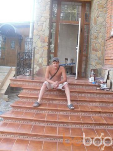 Фото мужчины peps, Тула, Россия, 31