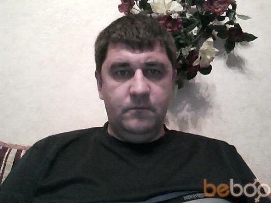 Фото мужчины vlad, Каушаны, Молдова, 44