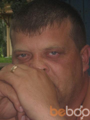 Фото мужчины куни, Бердск, Россия, 43