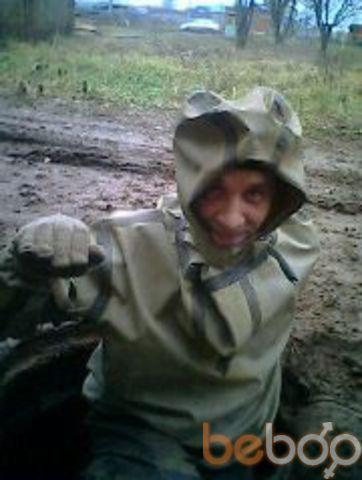 Фото мужчины sergei, Ижевск, Россия, 42