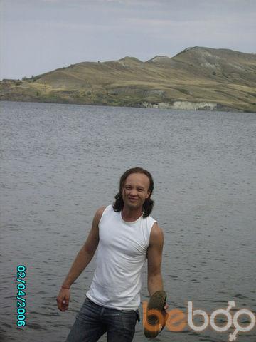 Фото мужчины Antik25, Ташкент, Узбекистан, 37