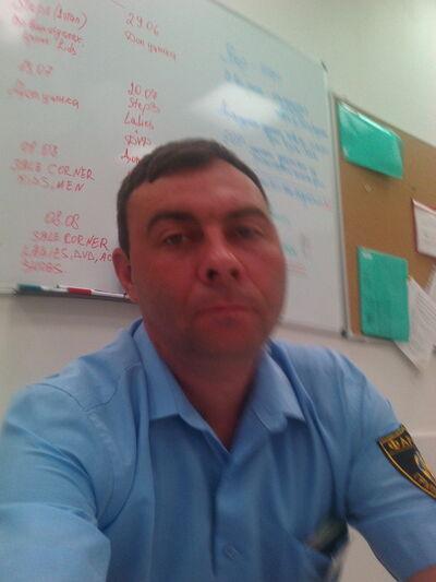Фото мужчины саня, Белгород, Россия, 37
