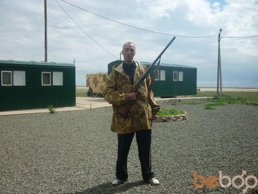 Фото мужчины sergik, Орск, Россия, 37