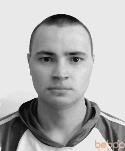 Фото мужчины Alecsandr, Ижевск, Россия, 31