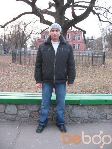 Фото мужчины Alex, Херсон, Украина, 34