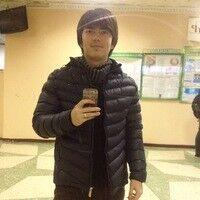Фото мужчины Мансур, Минск, Беларусь, 21
